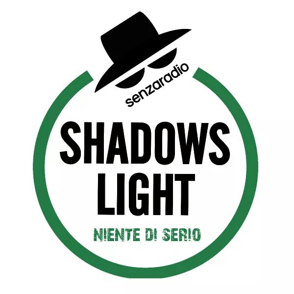 Shadows-Light-senza-radio-programmi-radio-gioiosa-marina-rgm (2)