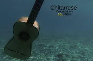francesco-loccisano-chitarrese-radio-gioiosa-marina-news-rgmnews (2)