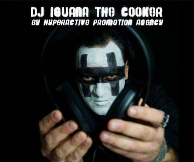 dj-iguana-the-cooker-radio-gioiosa-marina-staff (7)