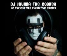 dj-iguana-the-cooker-radio-gioiosa-marina-staff (7)