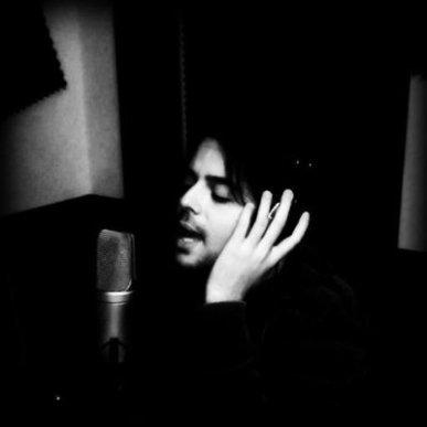 lorenzo-bettarelli-radio-gioiosa-marina-artisti-emergenti (1)