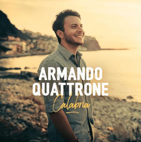calabria-album-armando-quattrone-radio-gioiosa-marina