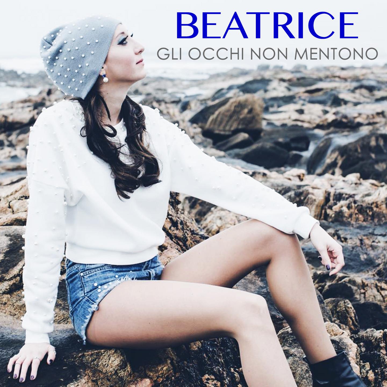 beatrice-band-artisti-emergenti-radio-gioiosa-marina (1)