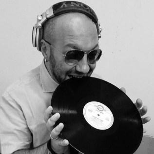on-groove-radio-gioiosa-marina-2