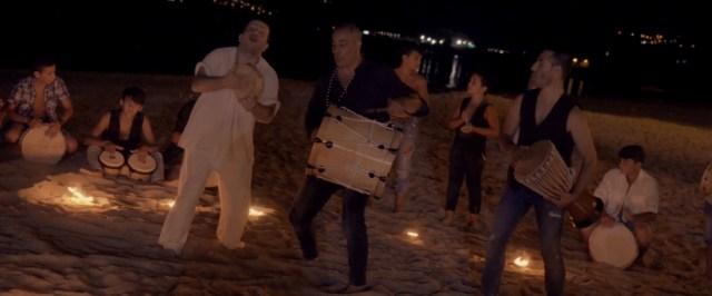 tamburidelsud-videoclip-paolosofianavigant-radio-gioiosa-marina (1)