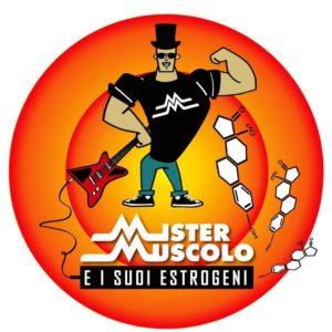 mister-muscolo-e--i-suoi-estrogeni-rgm-events