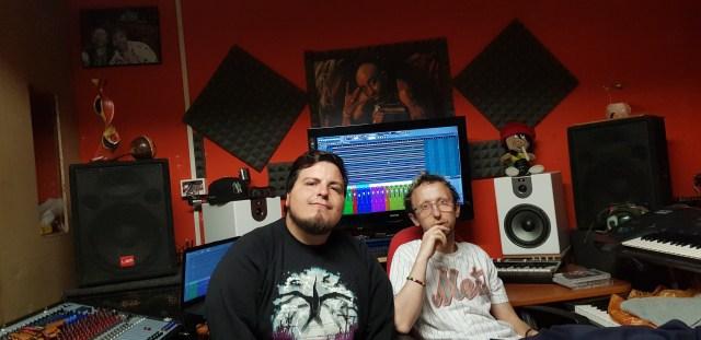Shark&Groove radio-gioiosa-marina-news-2019 (2)