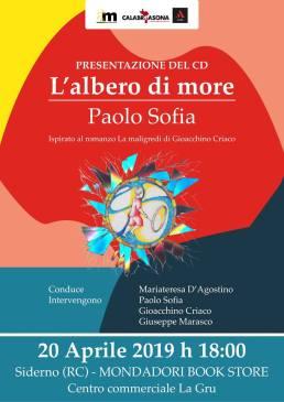 paolo-sofia-l-albero-di-more-rgm-music-news (1)