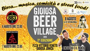 enzuccio-pancio-birra-gioiosa-ionica-2019-radio-gioiosa-marina-news (3)