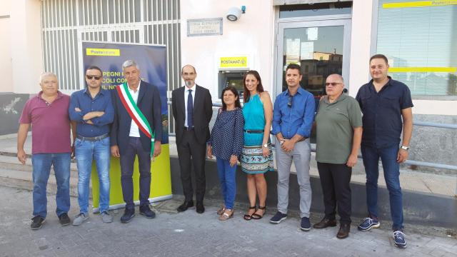 poste-italiane-bancomat-caraffa-del-bianco-radio-gioiosa-marina