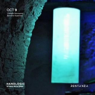 restanza-bovalino-2019-2020-radio-gioiosa-marina (1)