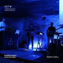 restanza-bovalino-2019-2020-radio-gioiosa-marina (3)