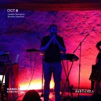 restanza-bovalino-2019-2020-radio-gioiosa-marina (4)
