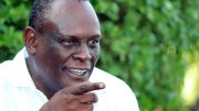 David Murathe plots to stop Ruto