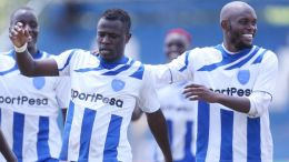Migne should consider Ingwe players