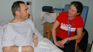 best-cropped-patient-visiting-harrow-186