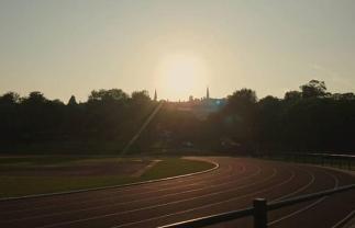 DAY 22 - July 22 - Harrow School by @mcnuggetsaway