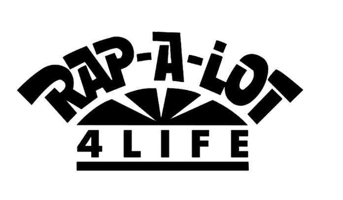 RAP A LOT RECORDS
