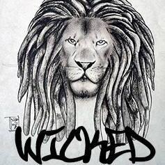 BLABLAMIX - groupe wicked