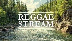 1280-720_reggaestream