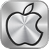 iPhone, iPad, iPod