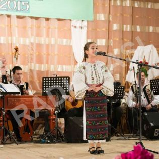 Baladele-Siretului-2015_07