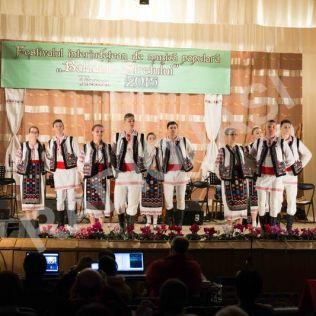 Baladele-Siretului-2015_13