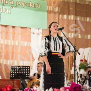 Baladele-Siretului-2015_32