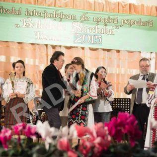 Baladele-Siretului-2015_84
