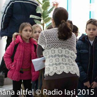 Scoala Altfel la Radio Iasi 2015_05