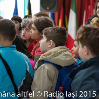 Scoala Altfel la Radio Iasi 2015_07