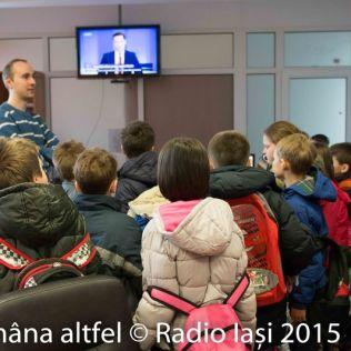 Scoala Altfel la Radio Iasi 2015_38