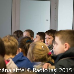 Scoala Altfel la Radio Iasi 2015_40