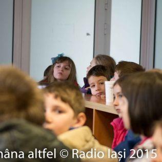 Scoala Altfel la Radio Iasi 2015_43