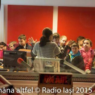 Scoala Altfel la Radio Iasi 2015_58