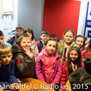 Scoala Altfel la Radio Iasi 2015_70