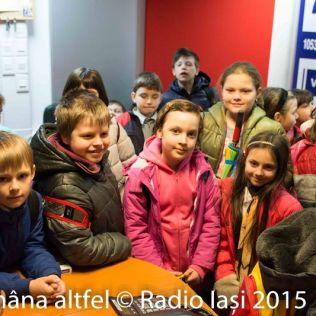 Scoala Altfel la Radio Iasi 2015_72