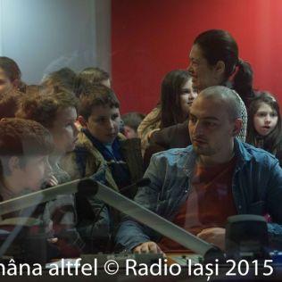 Scoala Altfel la Radio Iasi 2015_77