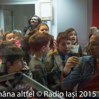 Scoala Altfel la Radio Iasi 2015_79