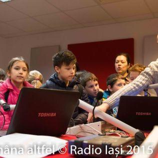 Scoala Altfel la Radio Iasi 2015_83