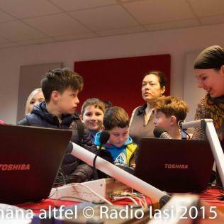 Scoala Altfel la Radio Iasi 2015_84