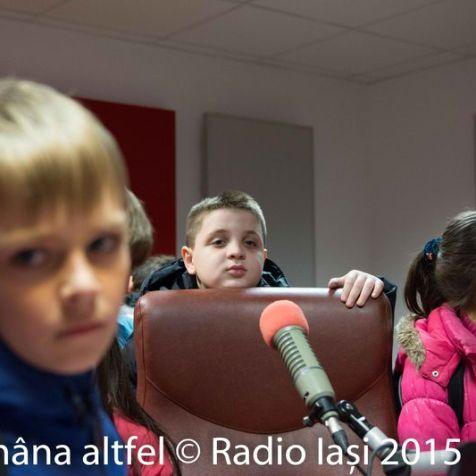Scoala Altfel la Radio Iasi 2015_89