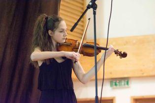 Tinere Talente - 2015_44