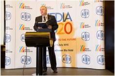 02.-MEDIA-2020-30.06.2015-Foto.-Alexandru-Dolea