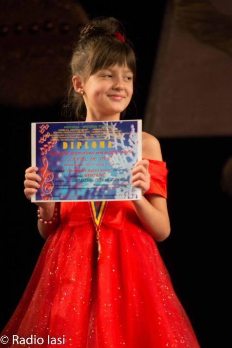 Cantec de stea 2015 (GALA)_253