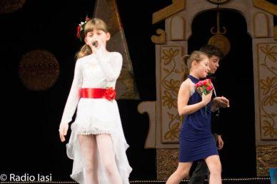 Cantec de stea 2015 (GALA)_286