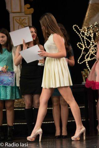 Cantec de stea 2015 (GALA)_305