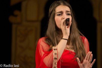 Cantec de stea 2015 (GALA)_320