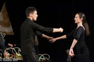 Cantec de stea 2015 (GALA)_344