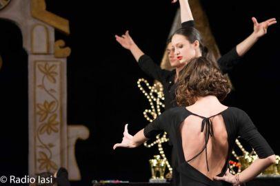 Cantec de stea 2015 (GALA)_371